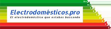 www.electrodomesticos.pro